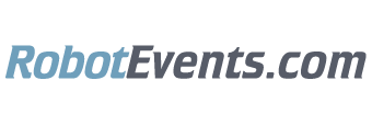 RobotEvents