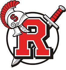 Rocori Robotics Roctoberfest Logo